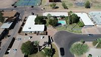 Aerial photography and video for Realtors