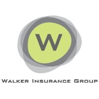 Walker Insurance Group