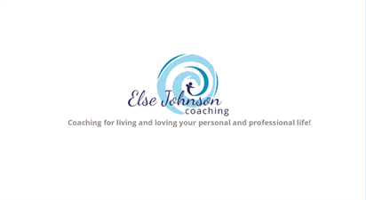 Else Johnson Coaching & Consulting, LLC