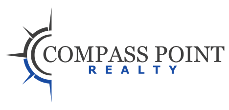 Compass Point Realty