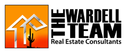 Brian Wardell - Homesmart Real Estate