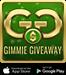 Gimmie Giveaway LLC