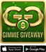 Gimmie Giveaway LLC - Phoenix