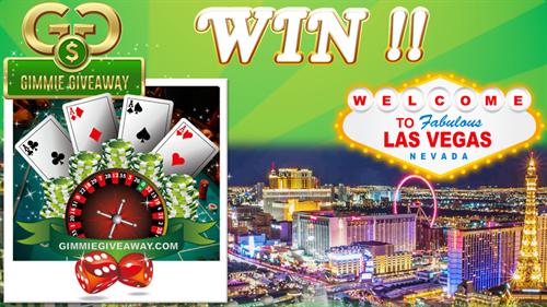 Vegas Trips!