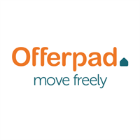 Offerpad Move Freely