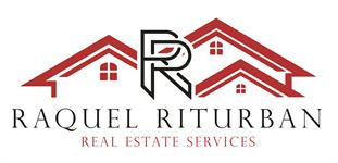 Real Estate-Raquel Riturban- My Home Group I MHG Commercial (Ask for Real Estate Savings for Heroes) Call me at 480-842-0246