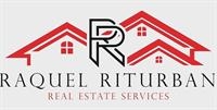 Raquel Riturban Real Estate of My Home Group serving Residential and Commercial Clients
