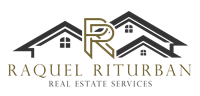 Raquel Riturban Real Estate of My Home Group serving Residential and Commercial Clients  -Call 602-888-6618