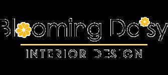 Blooming Daisy Interior Design, LLC