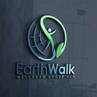 Welcome to EarthWalk Wellness Group!