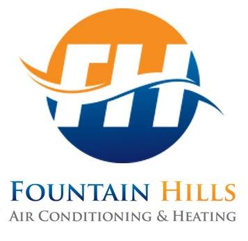 Fountain Hills Air
