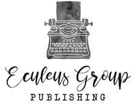 Eculeus Group Publishing