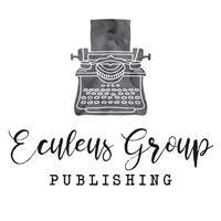 Eculeus Group Publishing -