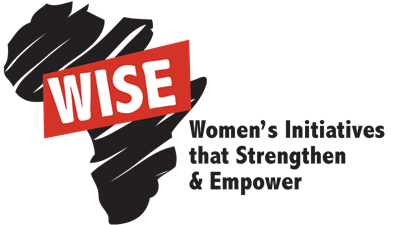 Women's Initiatives that Strengthen & Empower