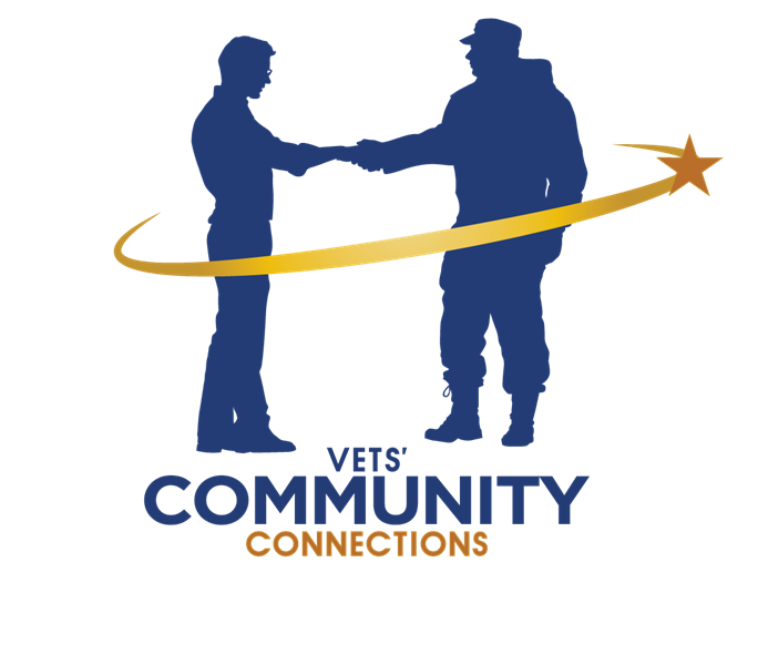 Vets' Community Connections (VCC)