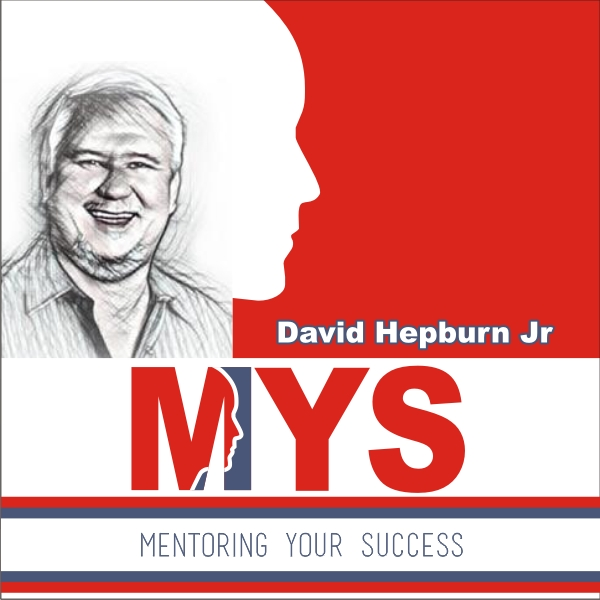 Mentoring Your Success