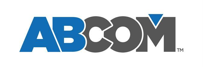 ABcom, LLC