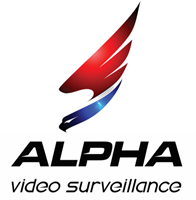 Alpha Video Surveillance