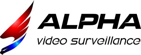 Alpha Video Surveillance