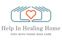 Help in Healing Home Foundation, Inc.