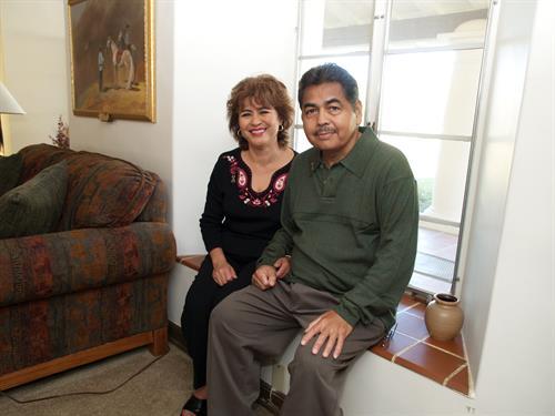 Gallery Image Rudy_and_Hilda_Ortega_1.jpg