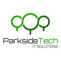 ParksideTech IT Solutions