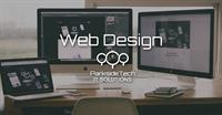 ParksideTech IT Solutions - Phoenix