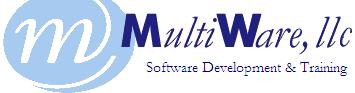 MultiWare LLC