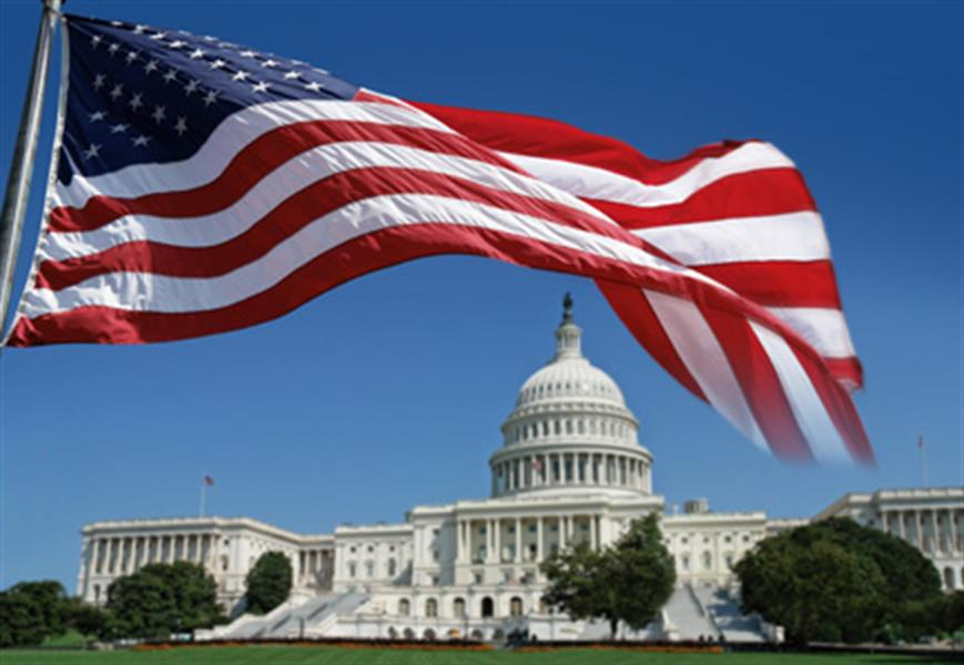 USA Federal Contracting Services, LLC
