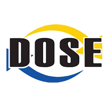 Dose Moving & Storage