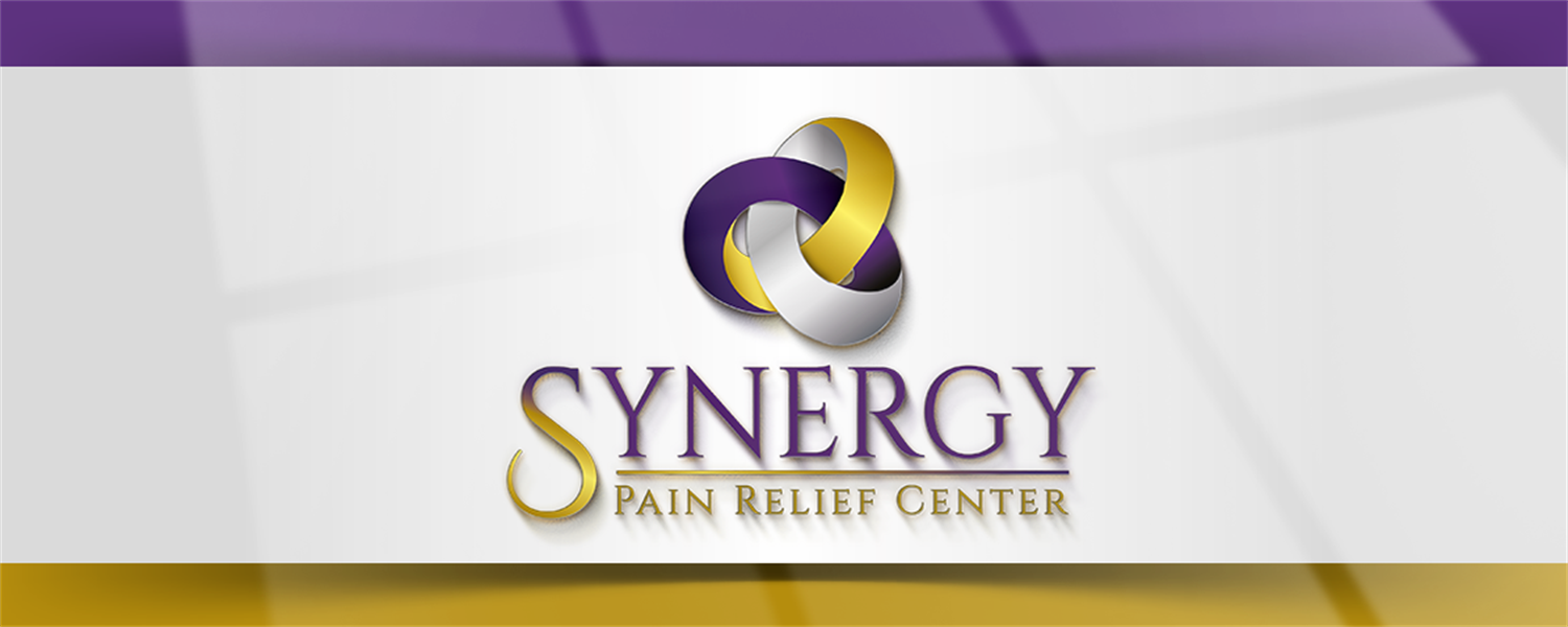 Synergy Pain Relief Center