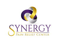 Synergy Pain Relief Center - Scottsdale