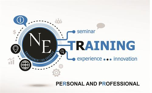 Gallery Image Seminar-Training-Graphic-Website-with-Logo.jpg
