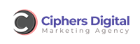 Ciphers Digital Marketing Agency