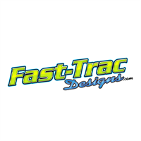 Fast-Trac Designs