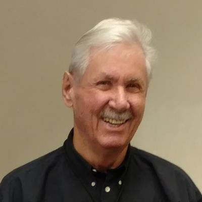 Steve Kellogg