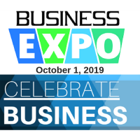 Business Expo 2020