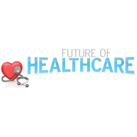 The Future of Healthcare in the Indian Valley 2/12/2020