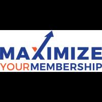 Exploring Membership 2020