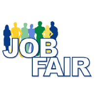 Job Fair 2020 - POSTPONED