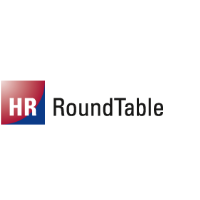 H R Roundtable 2020 - Employee Retention