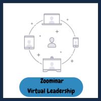 Virtual Leadership Forum