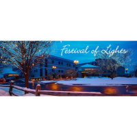 37th Annual Festival of Lights