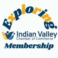 Exploring Membership February 2021