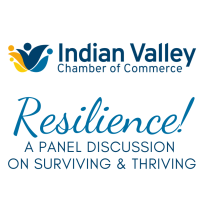 Resilience! A Panel Discussion on Surviving and Thriving