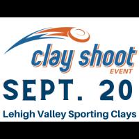 Clay Shoot 2021