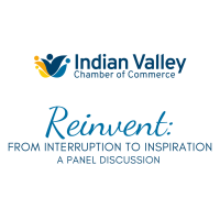 Reinvent: from Interruption to Inspiration