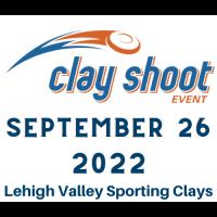 2022 Clay Shoot
