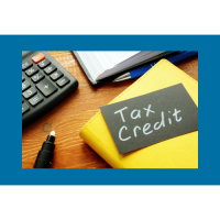 EITC: A State Tax Credit for Everyone!