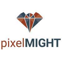 pixelMIGHT - Souderton